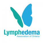LyphademaLogo